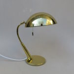 1. Lampe