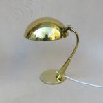 2. Lampe